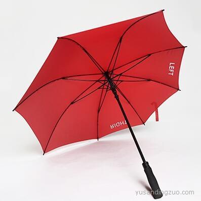 RealBrella 锐乐伞(长伞)